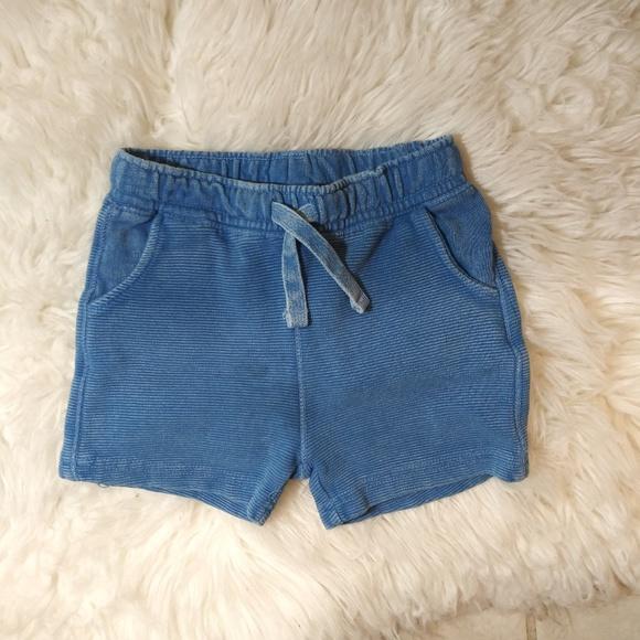 Zara Other - ZARA Baby Shorts | 2/3 Years